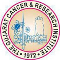 The Gujarat Cancer & Research Institute (GCRI) Recruitment 2016 for Sahayak Staff Nurse / Brother Posts