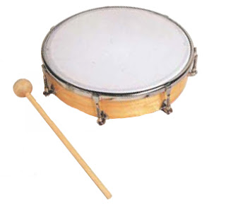 http://vella.bromera.com/tl_files/activitatsdigitals/carrega_flash.php?flash_path=andantino_2v_PF/A2_35_petita_percussio_pell_noms.swf