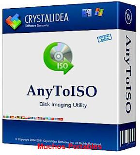 AnyToISO Portable