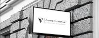 Aseno Creative