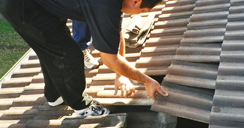 Image result for tile roof restoration