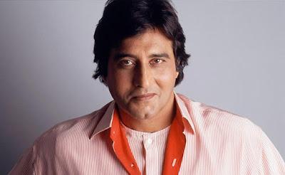 मशहूर फिल्म अभिनेता विनोद खन्ना का 70 साल की उम्र में मुंबई में निधन