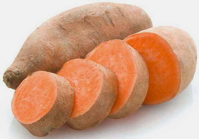 9 Makanan Super yang dapat Tingkatkan Kekebalan Tubuh