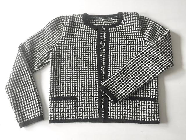 knit kit. Black Bedroom Furniture Sets. Home Design Ideas