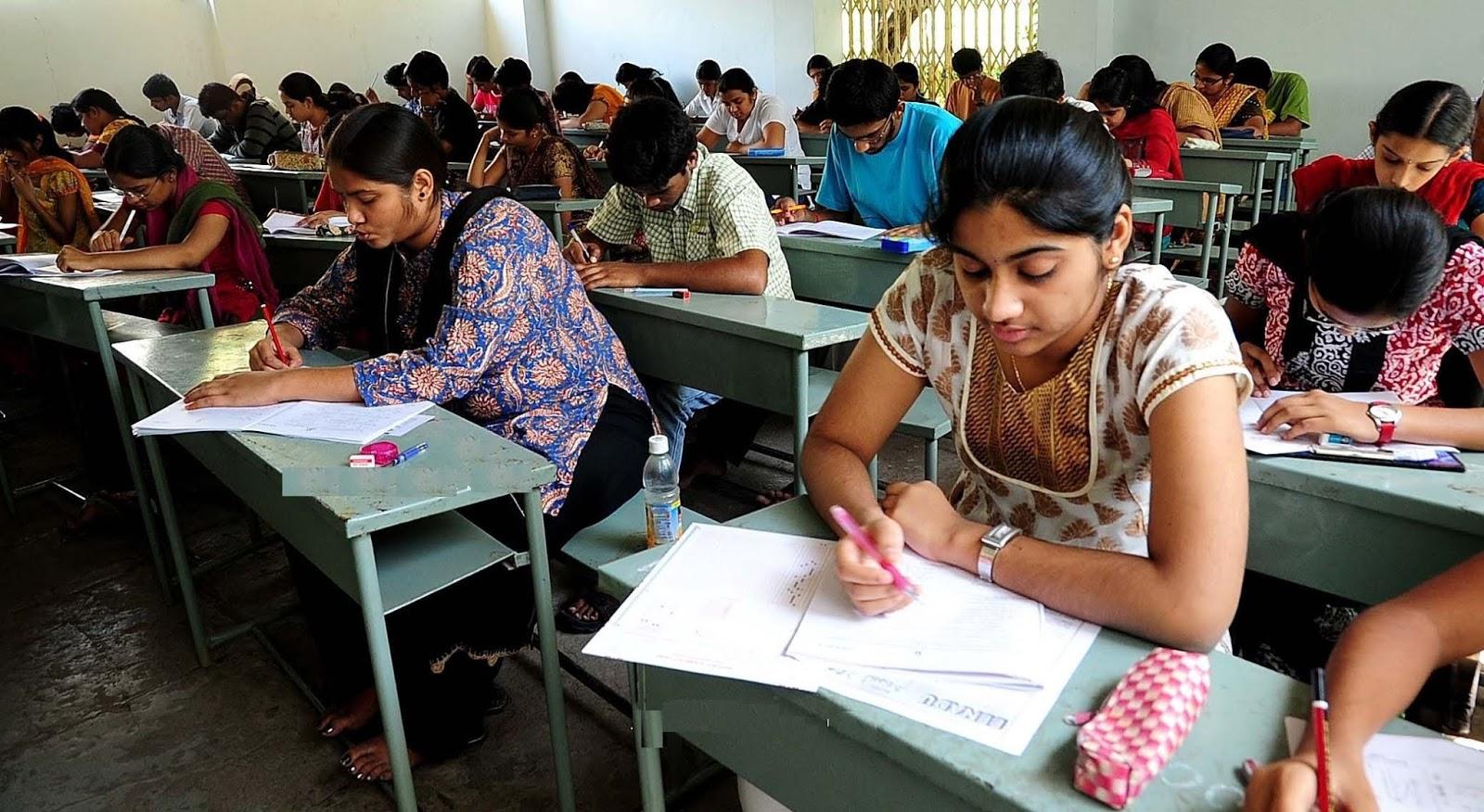 Best Civil Service Coaching High School Students Triprayar Maya College Valappad Thrissur Kerala