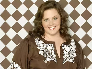 Melissa McCarthy Hollywood highest paid actress