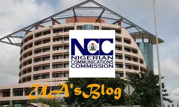 NCC says 6 companies may loose operating licences in February