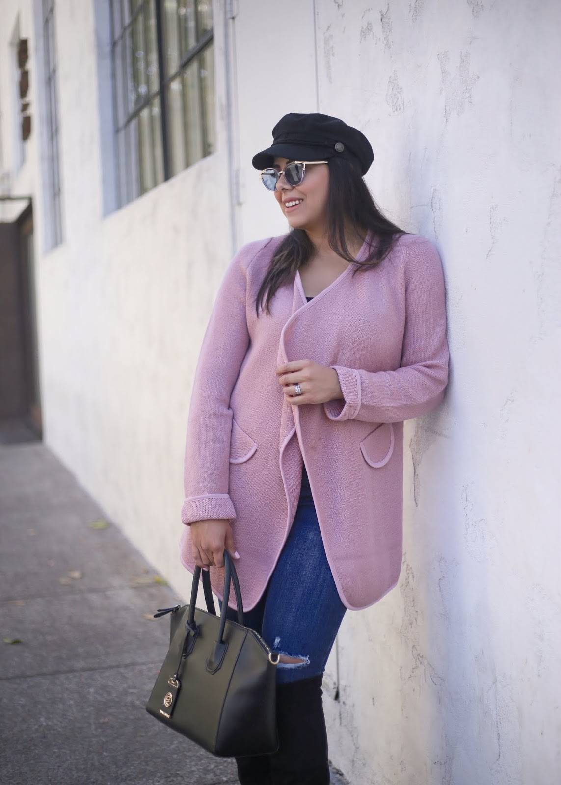 latina fashion blogger in san diego, san diego fashion blogger 2018