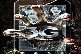3g full movie of bollywood free download online without registration for mobile mp4 3gp hd torrent 2013.