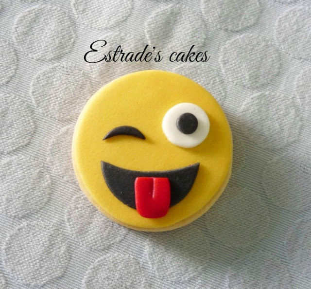 galletas de emoticonos 2