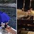 Σάλος στο Twitter για τις φωτογραφίες του Τσίπρα σε κότερο