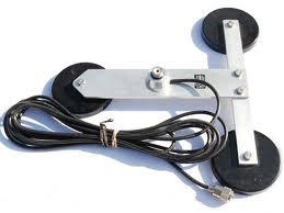 Antennas for portable QRP ops • AmateurRadio com