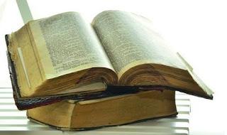 Kitab-Kitab yang dikarang pada zaman Kerajaan