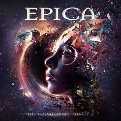 Epica - The Holographic Principle (Album Lyrics), Epica - Eidola Lyrics, Epica - Edge of the Blade Lyrics, Epica - A Phantasmic Parade Lyrics, Epica - Universal Death Squad Lyrics, Epica - Divide and Conquer Lyrics, Epica - Beyond the Matrix Lyrics, Epica - Once upon a Nightmare Lyrics, Epica - The Cosmic Algorithm Lyrics, Epica - Ascension - Dream State Armageddon Lyrics, Epica - Dancing in a Hurricane Lyrics, Epica - Tear Down Your Walls Lyrics, Epica - The Holographic Principle - A Profound Understanding of Reality Lyrics