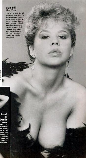 Greatest Female Porn Stars 18