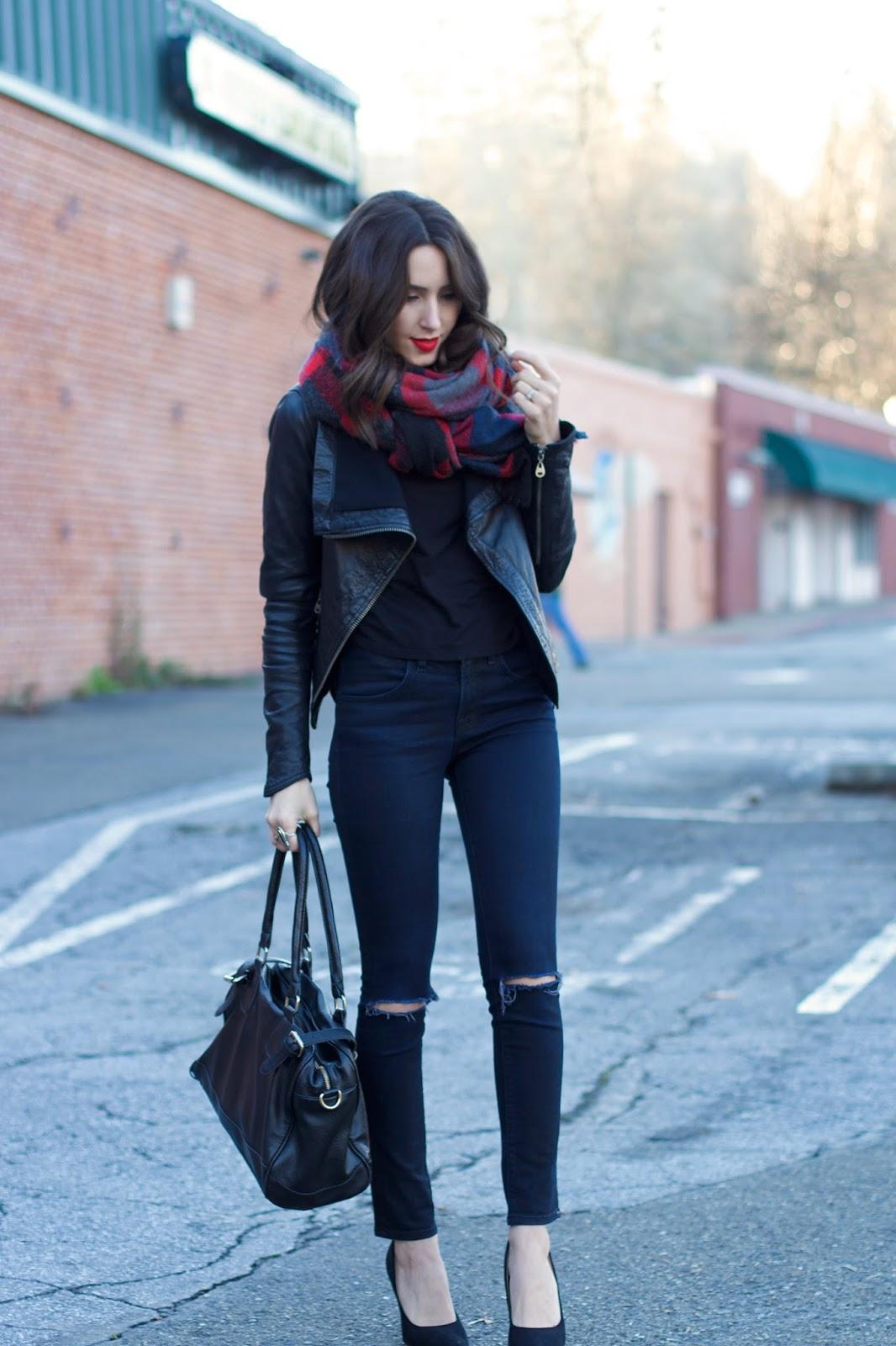 black-j-brand-jeans