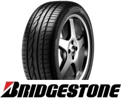 Ban Bridgestone