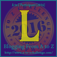 http://a-to-zchallenge.com