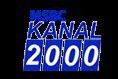 Kanal 2000 (Mersin)