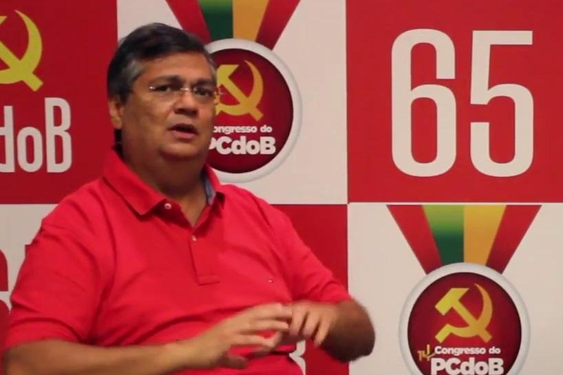 Empresa supostamente usada pelo PCdoB movimentou quase R$ 3 milhões