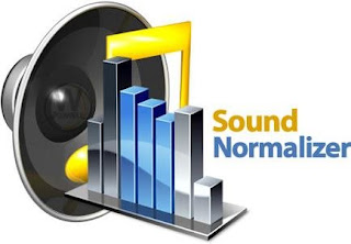 Sound Normalizer 7.5 Final Multilingual Full Serial