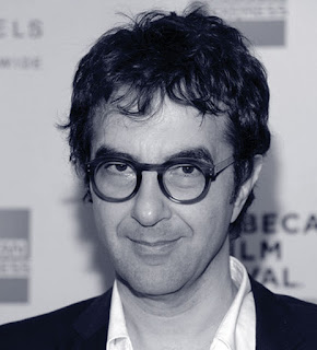 Spotlight : Canadian Filmmaker Atom Egoyan To Get Lifetime Achievement