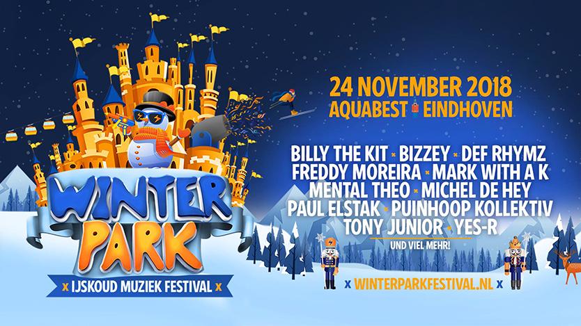 winter park festival, festival, winterfestival, lakedance, muziek, festivalblogger, festivalinfluencer, party, partyinfluencer, house, techno, laviefleurit.com