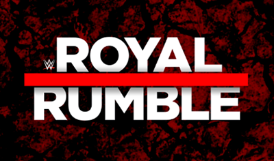 WWE Royal Rumble 2019 full match card, date, kick off time, predictions.