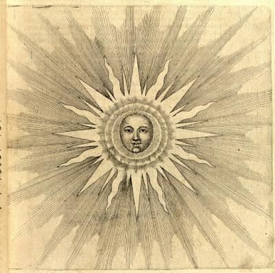 hermetic symbol