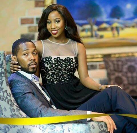 Adanma Ohakim Expecting A Baby Information Nigeria