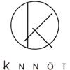 KNNOT.COM