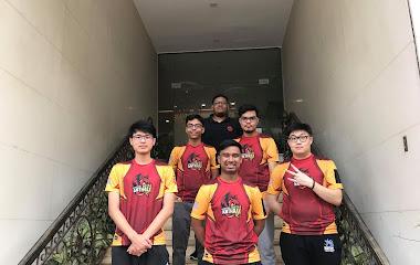 [CS:GO] Điểm mặt các đội tuyển đã đặt chân đến Việt Nam tham dự CS:GO SEAFIRE CHAMPIONSHIP