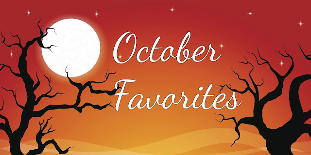 KhushiWorld_OctoberMonthlyFavorites2017
