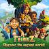 تحميل لعبة مزرعة The Tribez: Build a Village v6.3.0 مهكرة كاملة اخر اصدار