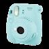 Castiga un aparat Fujifilm mini 9