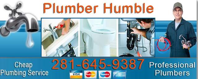 http://plumber-humble.com/