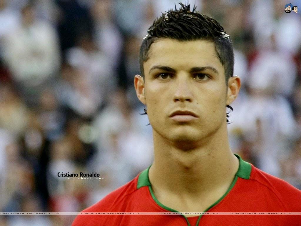 Cristiano Ronaldo Wiki, Age, Height, Wife, Net Worth, Children, Girlfriend