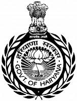 Haryana SSC