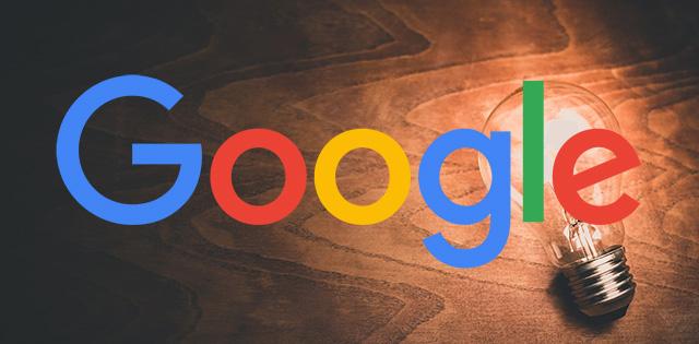 كيفية تعطيل ومنع فتح موقعك في Google Weblight لمدونة بلوجر