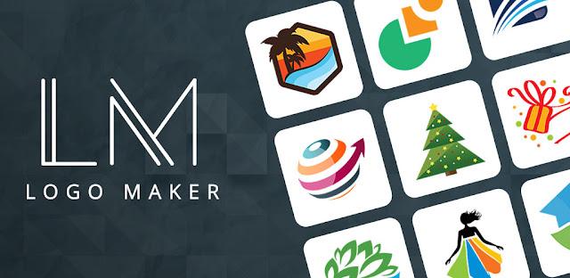 تحميل Logo Maker – Pro Logo Creator Premium 141