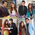 Sinopsis Drama Hantu Punya Bos (TV3)