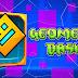Geometry Dash v2.100 Apk Mod [Unlocked]