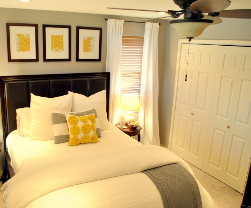 white+bedding Pale Yellow Master Bedroom Decorating Ideas on yellow hallway decorating ideas, yellow blue tan bedroom, yellow girls bedroom ideas, light yellow bedroom ideas, yellow laundry room decorating ideas, yellow baby room decorating ideas, yellow and grey bedroom ideas, yellow family room decorating ideas, yellow master bedding, yellow master bed, yellow bedroom decor, yellow home office decorating ideas, master bedrooms hgtv decorating ideas, yellow living room design ideas, white bedroom ideas, vintage bedroom ideas, yellow beach bedroom ideas, yellow and brown decorating ideas,