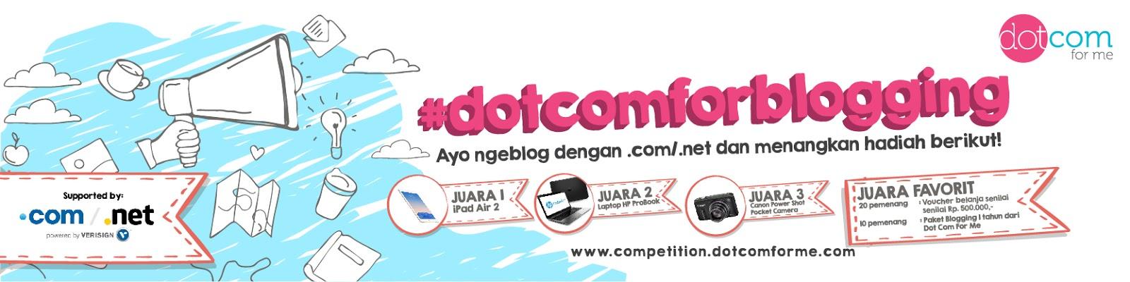 https://competition.dotcomforme.com