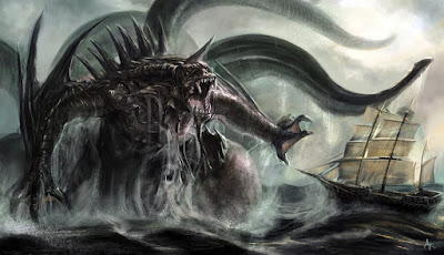 http://mabuart.deviantart.com/art/Kraken-244381387