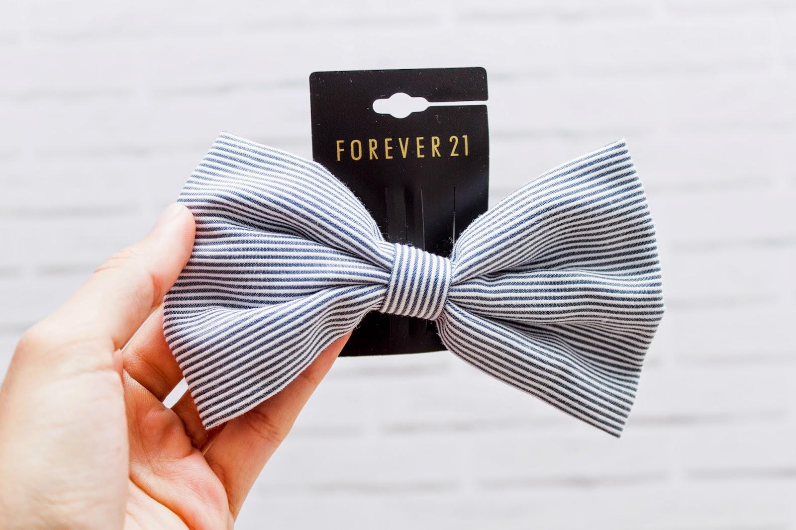 Compras Na Forever 21