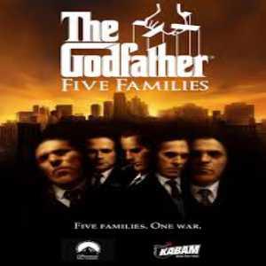 godfather 1 download