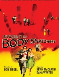 Invasion of the Body Snatchers | Bmovies