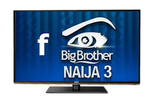 making-facebook-comments-on-big-brother-naija-to-display-on-tv