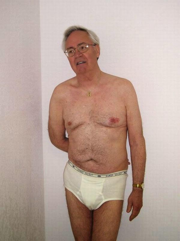 dads underwear gay tumbl